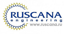 Ruscana Engineering, Group