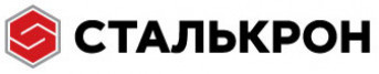 читинская торговая компания чита официальный сайт