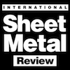 International Sheet Metal Review