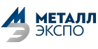 Металл-Экспо'2018